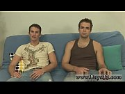 Boys masturbating each other At first Diesel was a bit shocked by