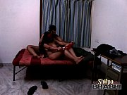 Shilpa Bhabhi Indian Wife Hardcore Amateur Sex, shilpa shety xxx b Video Screenshot Preview