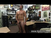 Hot american men gay sex Straight man goes gay for cash he needs