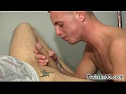 gay masturbation clips sex boy hot movies ryan.