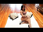 Rebeca Linares 129684162 - Download High Quality Video: http://www.rqq.co/wS8z