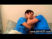 Gay orgy He wasted no time in getting Brady unwrapped nude and