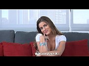 hd - castingcouch-x teddi gets fucked for the.