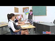 legal teen schoolgirl fucked hard 18_24.