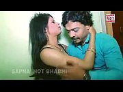wife enjoys with servant while husband is in next room - Hindi Hot Short Film.MP4, hindi full sexy film wap Video Screenshot Preview