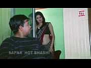 wife enjoys with servant while husband is ... bhabhisex