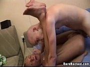 twink cock unload cum in gay.