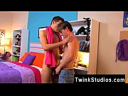 hot twink these 2 red-hot lads are relieving.