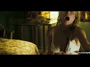 Sheri Moon Zombie Kate Norby in The Devil&#039_s Rejects 2005