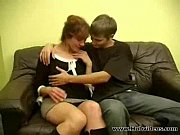Mature Mother Son Sex_00