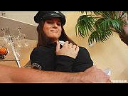 Pure Pov Kara police officer fucks and sucks cock, police and girl chive xxxvideo Video Screenshot Preview 1