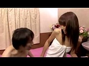 Erotic Japanese MILF Erotic MILF Porn Video View more Japanesemilf.xyz