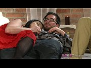 Picture Love Creampie Two mature MILF swingers share...