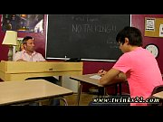 Extreme porn gay Scott Alexander&#039_s out of time on his final exam, but