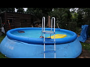 20150724 swimming pool 04.MOV