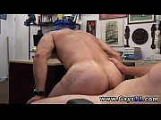 Straight male nude actors gay full length Snitches get Anal Banged!