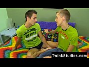 gay video jacobey london enjoys to keep his.