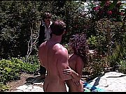 lbo - nudist clony vacation - scene 3.