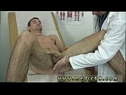 Guy big gay sex photo and indian guy nude gay sex movietures I