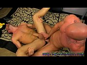 Gay mexican gangsters porn movies He begins off returning the