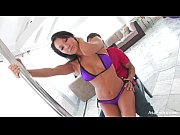 Asa Akira&#039_s Asian Encounter