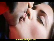 Riya Sen Hot Kiss Scene