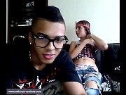 hot couple fucks for hot web cam see.