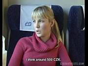 CZECH STREETS - VERONIKA view on xvideos.com tube online.