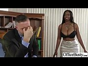 Sex Tape In Office With Round Big Boobs Girl (codi bryant) movie-06