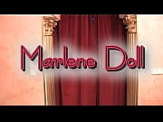 marlen doll trailer view on xvideos.com tube online.