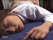 Picture Uncensored Japanese Boy-Girl Amateur Sex