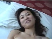 Beautiful Chinese Girl fucking a small dick!