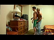 Cute teen boy bottom movieture gay BONUS joy video!