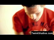 twink sex the scene begins off with skylar.