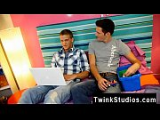 hot twink these two fellows cameron greenway and.