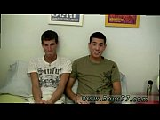 Twink boys blow and gay teen school boys porn movies first time We