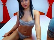 Webcam doggystyle - xHamstercom