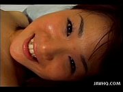 Hairy pussy babe Mai Mariya fucked from behind view on xvideos.com tube online.