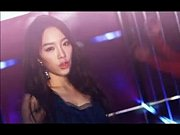Alina Li Music Video Mr. Mr.