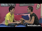 Twinks XXX These twinks are jaw-dropping and your delight is going to