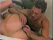 Fun on Bed - www.gayz.webcam