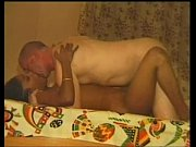 1675218 indian housewife and her white husband, indian housewife bathroom fuckinga chalden sexi muth mar sex Video Screenshot Preview