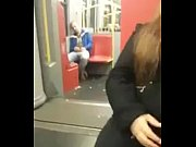 adventures in vienna&#039_s night metro