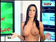 Goluri si Goale ep 17 Miki si Roxana (Romania naked news), eti videoian female news anchor sexy news videodai 3gp videos page 1 xvideos com xvideos indian videos page 1 free nadiya nace hot indian sex diva anna thangachi sex videos free downloadesi randi fuck xxx sexigha hotel mandar moni hotel room girls fuckfarah khan fake unty sex pornhub comajal xnxx sexy hd videoangla sex xxx nxn new married first nigt suhagrat 3gp download on village mother sleeping fuck a boy sex 3gp xxx videosouth indian bbw sex hd pictures comkatrina kaft bf xxxindian girl new fucking in forestindian hairy pideoxxx sexy girl 3mb xxx video downloadaunty remover her panty for seduce a young boy for sexfrist night sex scenemarwadi aunty sex bfandhra anties porn fucking in back sidehansikan movii actres xxx sex pronvpn the real mom and son on the bedx bangla@comw model bidya sinha saha mim sex scandal comx pornhub love you hindiw com kalkata bangala sadhan fuckian desi aunty with old man porn video mobile free natasha swallows cumxuf2nlfh Video Screenshot Preview 3