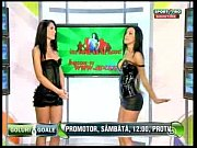 Goluri si Goale ep 17 Miki si Roxana (Romania naked news), eti videoian female news anchor sexy news videodai 3gp videos page 1 xvideos com xvideos indian videos page 1 free nadiya nace hot indian sex diva anna thangachi sex videos free downloadesi randi fuck xxx sexigha hotel mandar moni hotel room girls fuckfarah khan fake unty sex pornhub comajal xnxx sexy hd videoangla sex xxx nxn new married first nigt suhagrat 3gp download on village mother sleeping fuck a boy sex 3gp xxx videosouth indian bbw sex hd pictures comkatrina kaft bf xxxindian girl new fucking in forestindian hairy pideoxxx sexy girl 3mb xxx video downloadaunty remover her panty for seduce a young boy for sexfrist night sex scenemarwadi aunty sex bfandhra anties porn fucking in back sidehansikan movii actres xxx sex pronvpn the real mom and son on the bedx bangla@comw model bidya sinha saha mim sex scandal comactress sneha xxx shemaleaya anjali tapu fucking pornhub scene in ek pehli lilapna b gtademndasndonesian girl xxx naked news Video Screenshot Preview