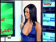 Goluri si Goale ep 17 Miki si Roxana (Romania naked news), eti videoian female news anchor sexy news videodai 3gp videos page 1 xvideos com xvideos indian videos page 1 free nadiya nace hot indian sex diva anna thangachi sex videos free downloadesi randi fuck xxx sexigha hotel mandar moni hotel room girls fuckfarah khan fake unty sex pornhub comajal xnxx sexy hd videoangla sex xxx nxn new married first nigt suhagrat 3gp download on village mother sleeping fuck a boy sex 3gp xxx videosouth indian bbw sex hd pictures comkatrina kaft bf xxxindian girl new fucking in forestindian hairy pideoxxx sexy girl 3mb xxx video downloadaunty remover her panty for seduce a young boy for sexfrist night sex scenemarwadi aunty sex bfandhra anties porn fucking in back sidehansikan movii actres xxx sex pronvpn the real mom and son on the bedx bangla@comw model bidya sinha saha mim sex scandal comx pornhub love you hindiw com kalkata bangala sadhan fuckian desi aunty with old man porn video mobile free natasha swallows cumxuf2nlfh Video Screenshot Preview 1