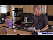 sex act with huge tits housewife (akira lane) movie-02