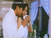 wai romance sexy chinese movie 18+