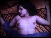 reshma nanga view on xvideos.com tube online.