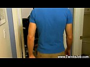 gay tube videos underwear ripped he paddles the.